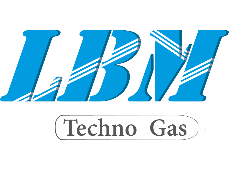LBM Techno Gas